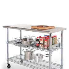 kitchen island on sale kitchen carts room essentials kitchen storage cart stenstorp