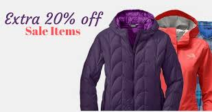 rei deal 20 sale items southern savers