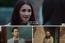 ayat ayat cinta 2 trailer trailer rasmi ayat ayat cinta 2 tonton babak fazura dan bront