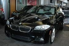 2012 bmw 535i problems 2012 535i issues any updates from 2012 owners bimmerfest bmw