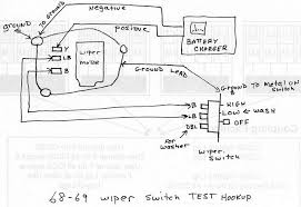 1965 chevy chevelle wiring diagram image details