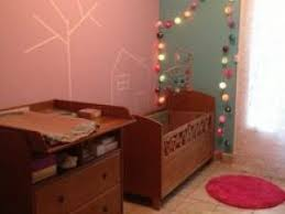 chambre jolis pas beaux rã novation dã co chambre jolis pas beaux par deco