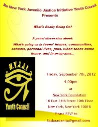 Invitation Cards For Alumni Meet This Week So Far U2026 Nyjjiyouthcouncil