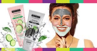 Jual Masker Wajah Untuk Kulit Berminyak masker freeman lagi hits banget di indonesia mana yang cocok untuk
