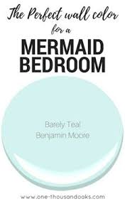 Bedroom Paint Color by The Best Benjamin Moore Paint Colours For A Girls Room Benjamin