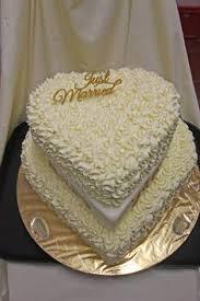 konditorei hochzeitstorte alpspitze garmisch partenkirchen skiers wedding cake wedding