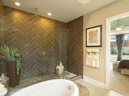 award winning bathroom designs modern small bathroom design custom master bedrooms award winning