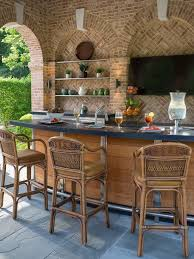 Patio 26 Outdoor Kitchens Decor 333 Best Outdoor Kitchens Images On Pinterest Outdoor Kitchens