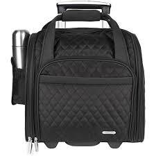 luggage deals black friday luggage and suitcase sale save up to 70 ebags com