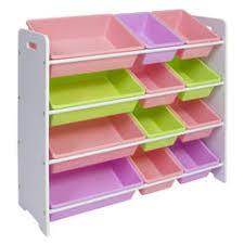 Small Bookshelf For Kids Kids U0027 Storage Furniture Kmart