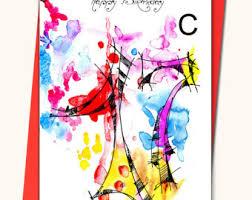 17th birthday card etsy