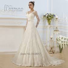 Vintage Lace Wedding Dresses With Sleevescherry Marry Cherry Marry Long Corset Wedding Dresses Tbrb Info