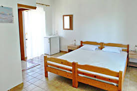 hotel for sale halkidiki kassandra nea skioni hotels for sale