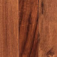 espresso angico smooth solid hardwood 5 8in x 3 1 2in