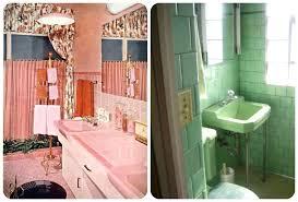 coupon home decorators decorations home decorators collection blinds retro 70s home decor