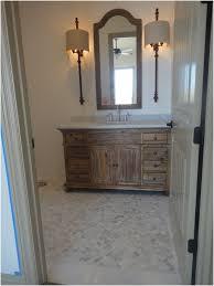Restoration Hardware Bathroom Cabinets Modren Restoration Hardware Bathrooms Cabinets E And Inspiration