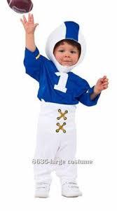Halloween Costumes Football Player Boy Kids Football Halloween Costume Boys Football Player Halloween