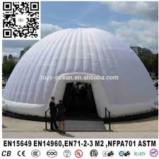 Tent Building by Giant Tent For Sale Giant Tent For Sale Suppliers And