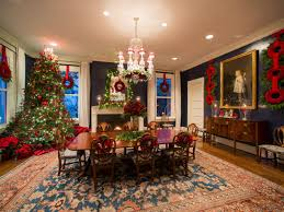 110 best white house christmas images on pinterest christmas