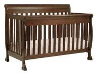 Best Convertible Baby Cribs Best Baby Cribs Of 2018 Reviewed And Mommyhood101