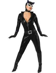 Catwoman Halloween Costumes Girls Leg Avenue Cat Costume Cats Leg Avenue Costumes