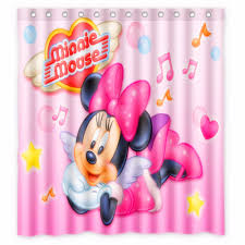 Mini Mouse Curtains by Carpet U0026 Rug Cute Minnie Mouse Rug For Kids U2014 Rebecca Albright Com