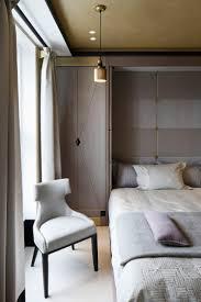 bedroom design small hotel room design modern bedroom designs