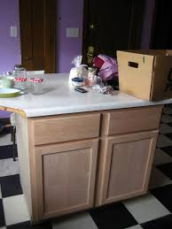 menards kitchen countertops modern home u0026 house design ideas