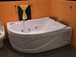 bathroom bathtub hydro massage bathroom