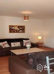 the livingroom glasgow apartment flat for rent in glasgow iha 58731