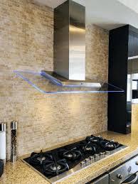 backsplash stone ideas wooden cabinet dark brown wooden counter