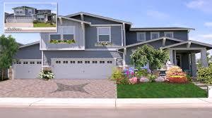 Home Design Software Upload