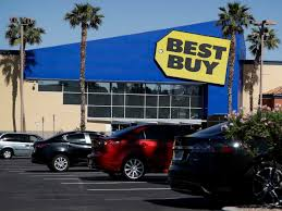 best buy black friday weekend deals black friday 2017 apple iphone deals may be huge business insider