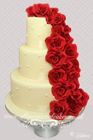 bristol wedding cakes bath wedding cakes yate wedding cakes