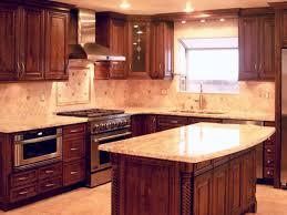 kitchen oak kitchen cabinet doors and 45 oak kitchen cabinet