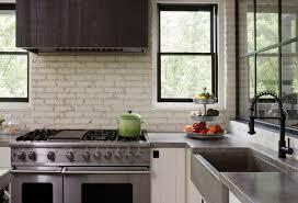 modern farm kitchen get the look modern farmhouse kitchen atlanta magazine