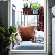 Download Ideas For Small Balcony by Download Outdoor Balcony Ideas Gurdjieffouspensky Small Balcony