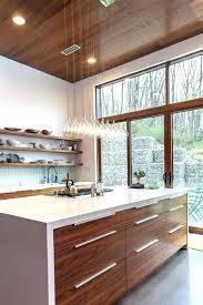 rangements cuisine ikea petit meuble de rangement cuisine medium image for armoire de