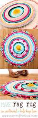 best 25 diy rugs ideas on pinterest how to make a rug diy rug