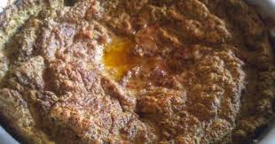 cuisine lyonnaise recettes recettes de cuisine lyonnaise idées de recettes à base de