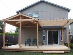Covered Patio Ideas Covered Patio Ideas Light Wooden Solid Patio Cover Design With A