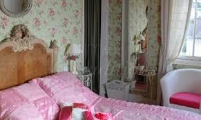 chambre d hote trouville sur mer le vieux logis chambre d hote trouville sur mer arrondissement de