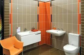 carrelage mural cuisine point p decoration faience pour cuisine carrelage salle de bain point p