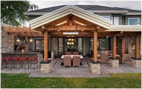 backyards wondrous backyard bar plans backyard bar building