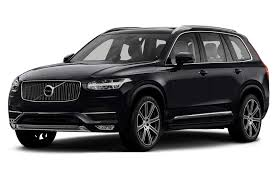 volvo official website 2017 volvo xc90 t6 momentum suv model suv models volvo xc90 and