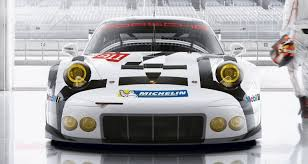 porsche 911 cup car 2015 porsche 911 gt3 r vs gt3 cup vs gt3 rsr