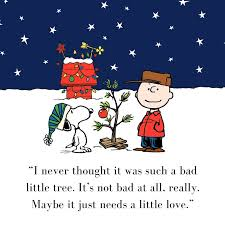 25 of the best christmas quotes ever