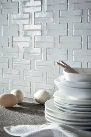 Kitchen Wall And Floor Tiles Design 25 Best Wall Tiles Design Ideas On Pinterest Toilet Tiles