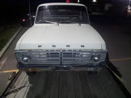 betcha can u0027t have just one or two ford courier non datsun
