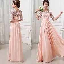 cocktail dresses uk ebay plus size prom dresses